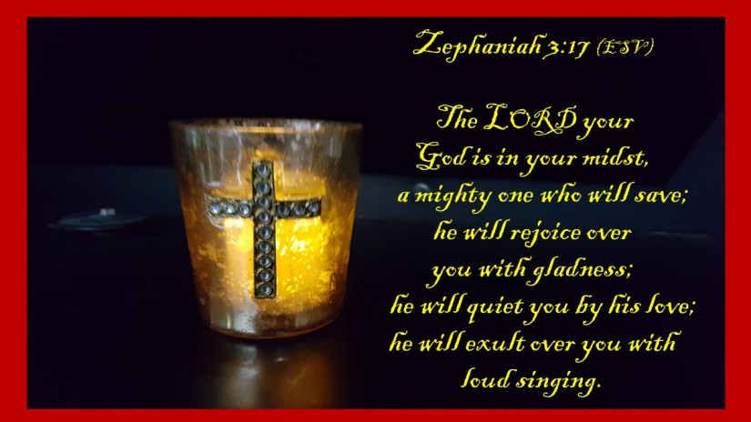 zephaniah-3-17-candle