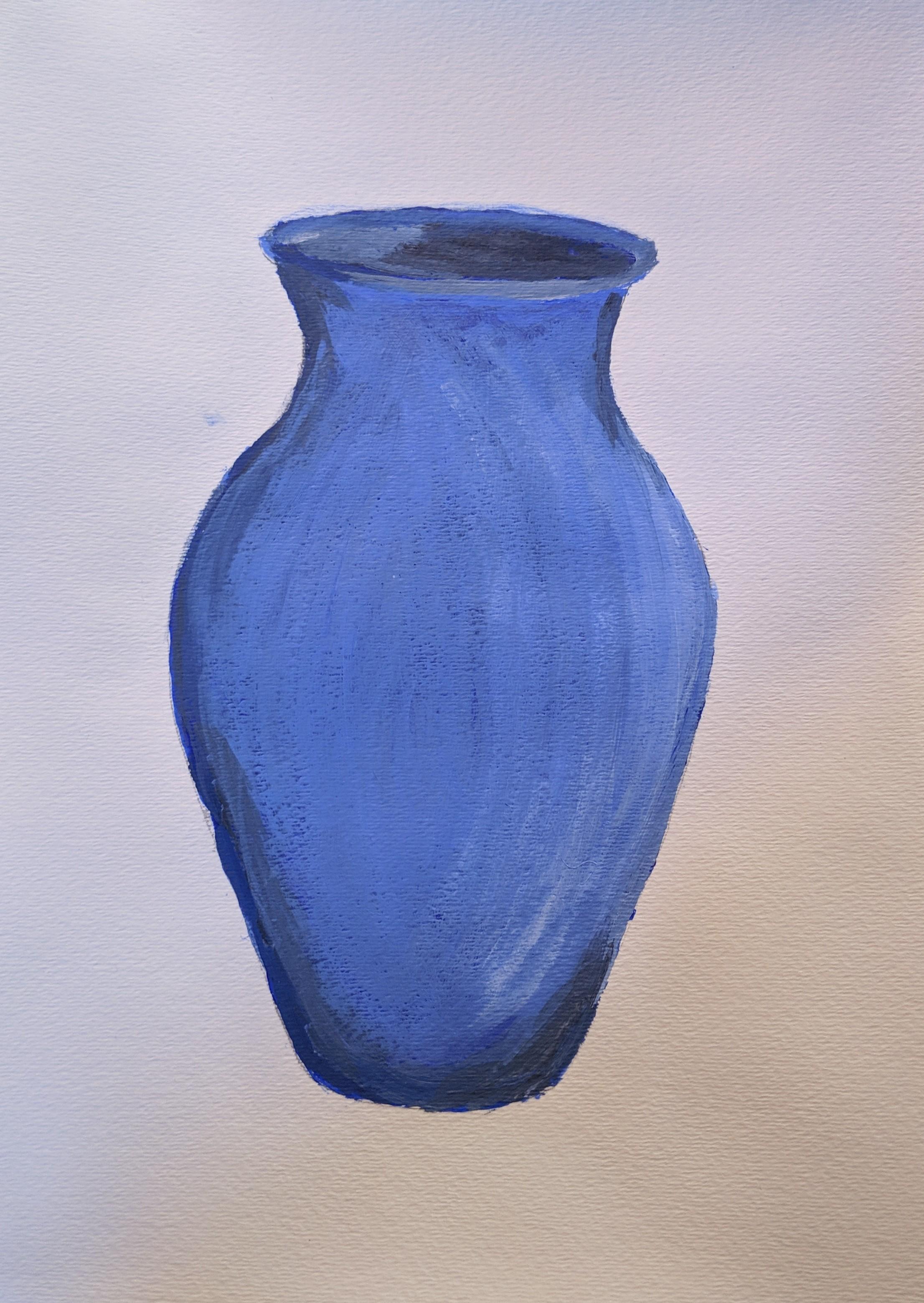 1st kintsugi vase no cracks_20190828_175343(1)