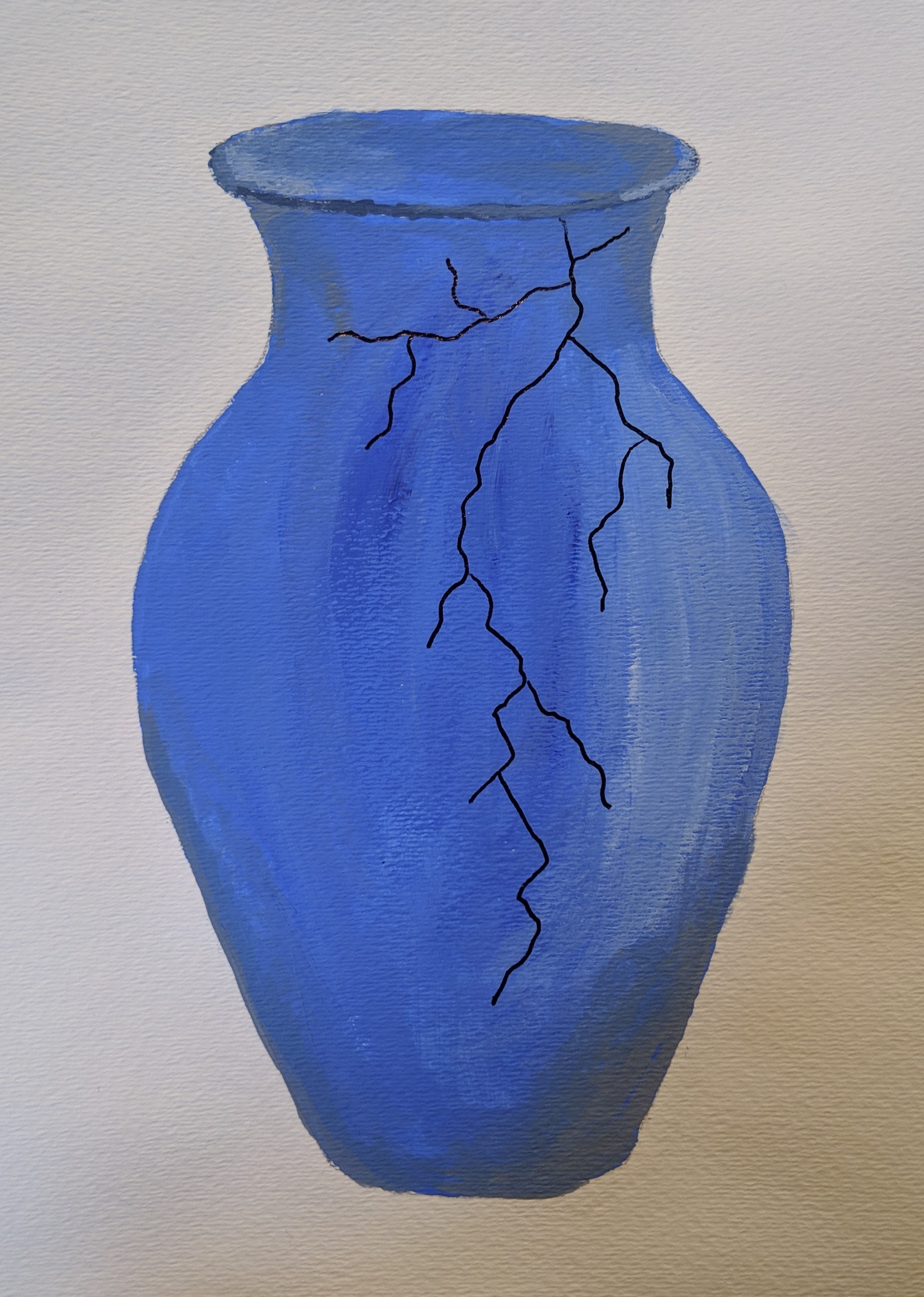 cropped 2nd kintsugi vase with cracks no gold20190828_181845
